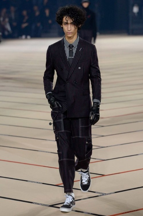 dior-homme-2017-fall-winter-collection-paris-fashion-week4