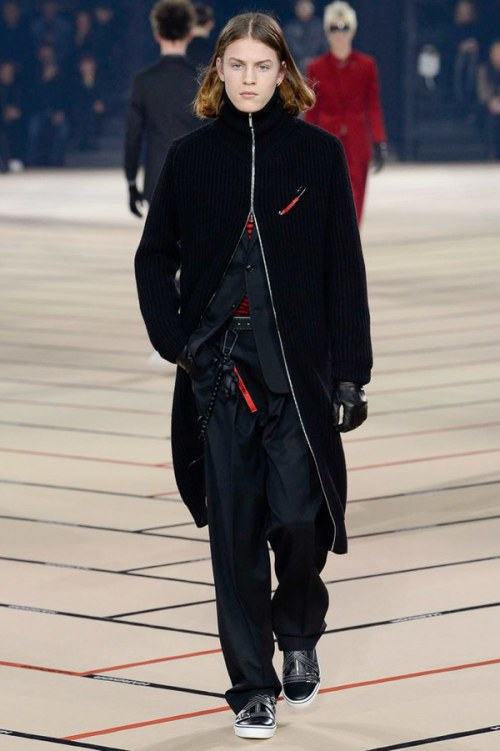 dior-homme-2017-fall-winter-collection-paris-fashion-week6