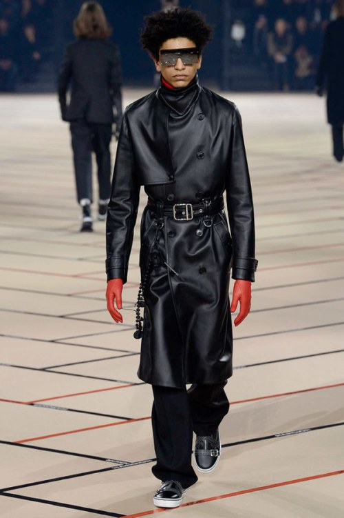 dior-homme-2017-fall-winter-collection-paris-fashion-week8