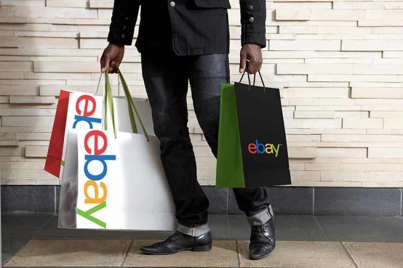 ebay-authenticate-program