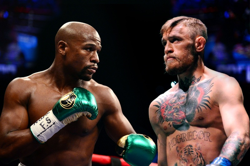 floyd-mayweather-conor-mcgregor-15-million-usd-fight