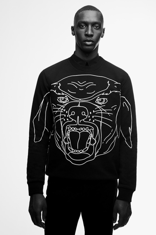 givenchy-ss17-rottweiler-capsule-collection2