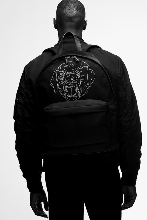 givenchy-ss17-rottweiler-capsule-collection3