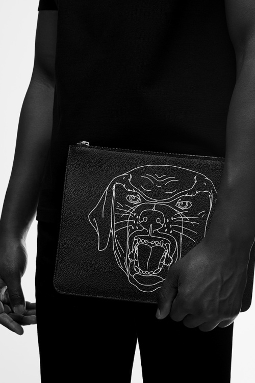 givenchy-ss17-rottweiler-capsule-collection4