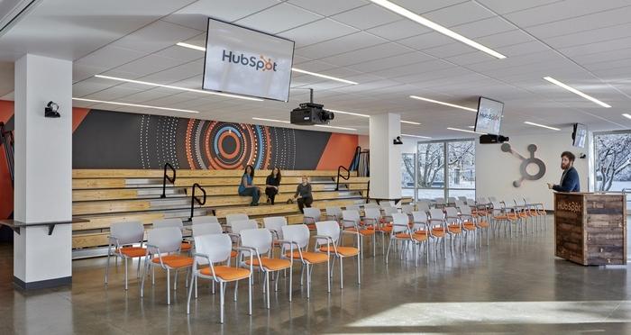 hubspot-office3