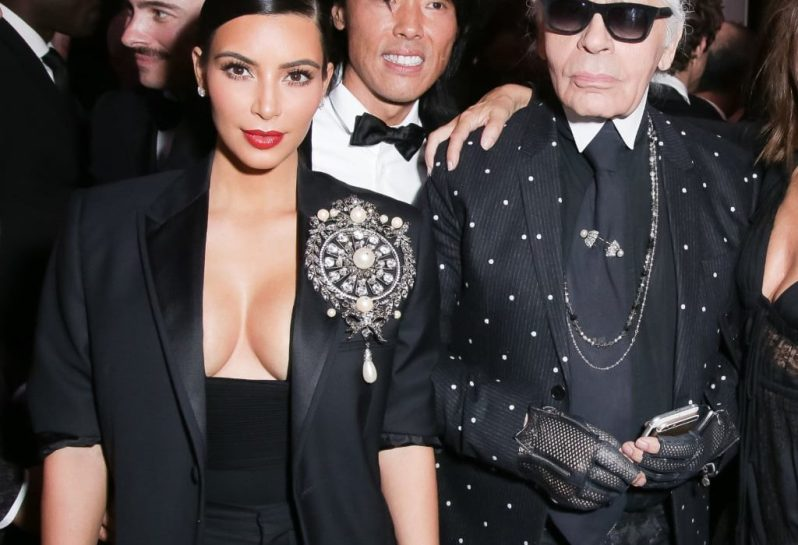 karl-lagerfeld-talking-about-kim-kardashian