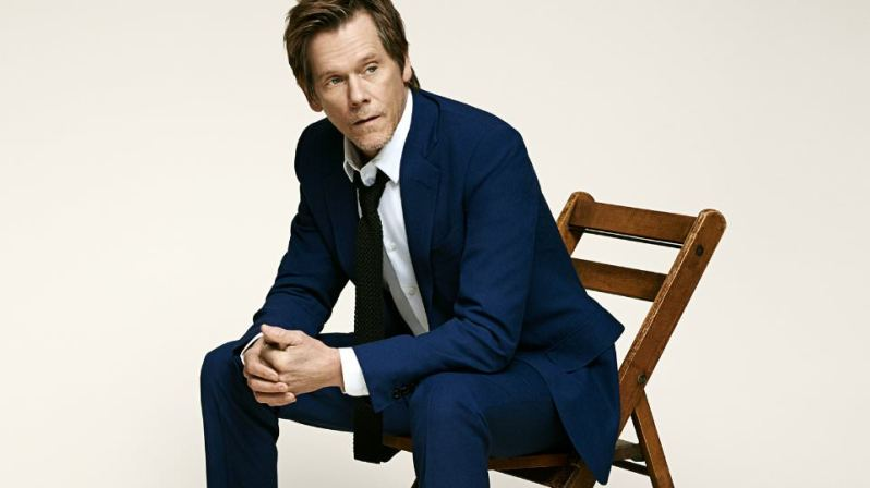 kevin-bacon3