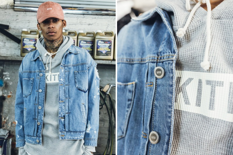kith-2017-spring-collection