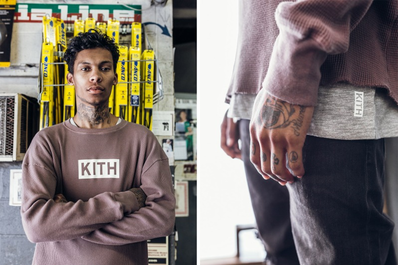 kith-2017-spring-collection10