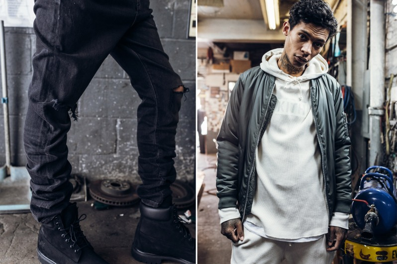 kith-2017-spring-collection11