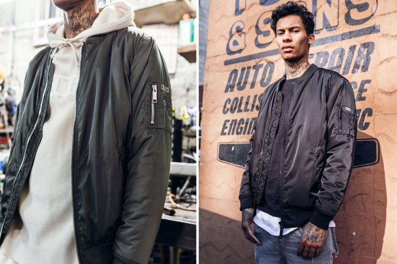 kith-2017-spring-collection12