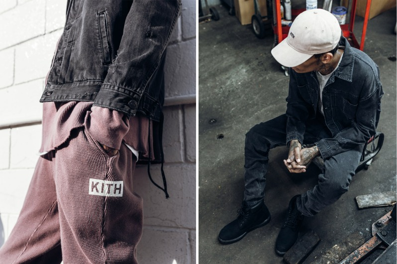 kith-2017-spring-collection14