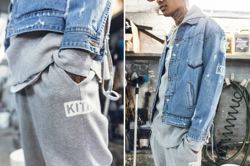 kith-2017-spring-collection2