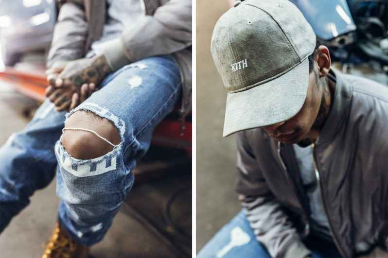 kith-2017-spring-collection4