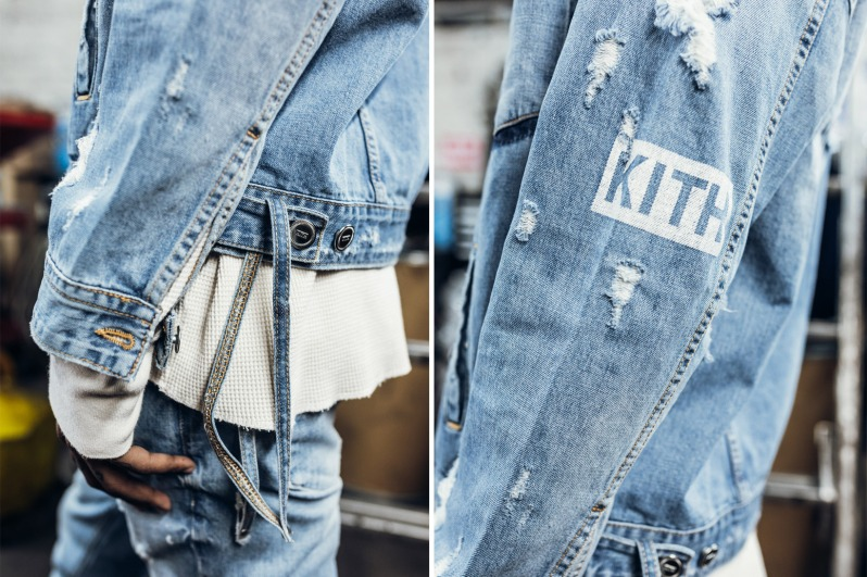 kith-2017-spring-collection6