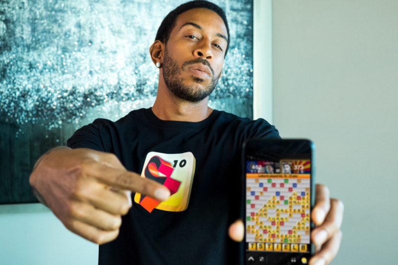 ludacris-slang-n-friendz-app