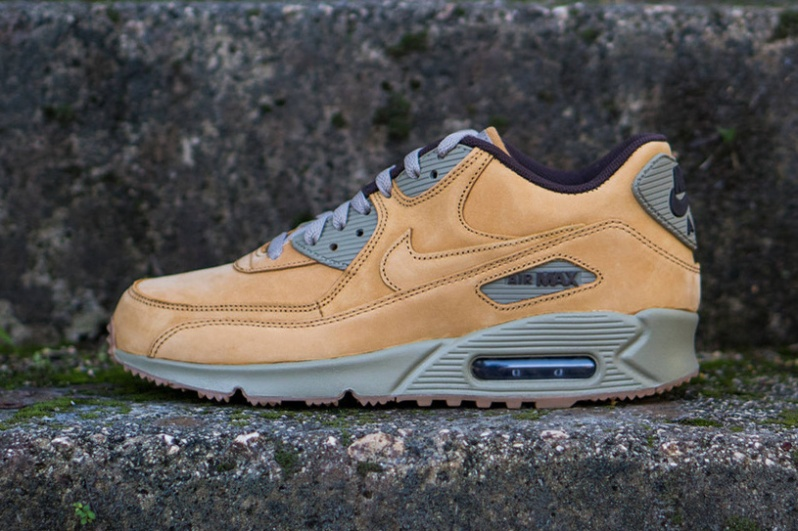 nike-air-max-90-light-bronze