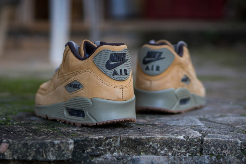 nike-air-max-90-light-bronze3