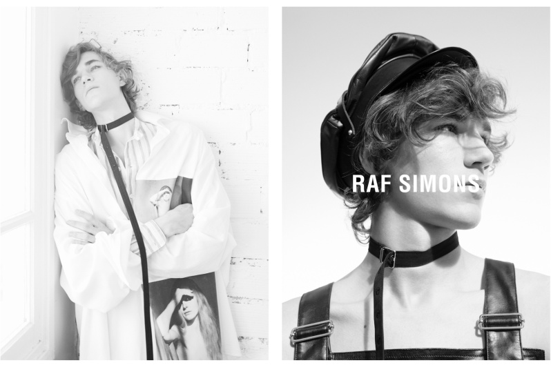 raf-simons-2017-spring-summer-campaign