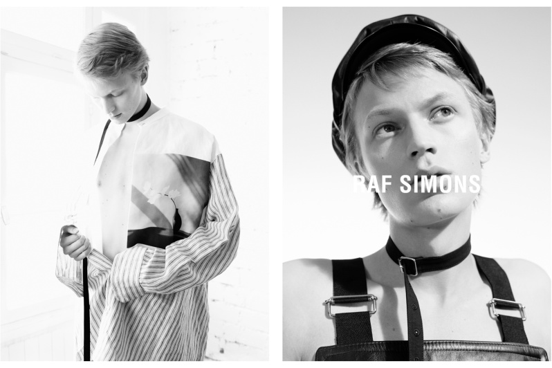 raf-simons-2017-spring-summer-campaign5
