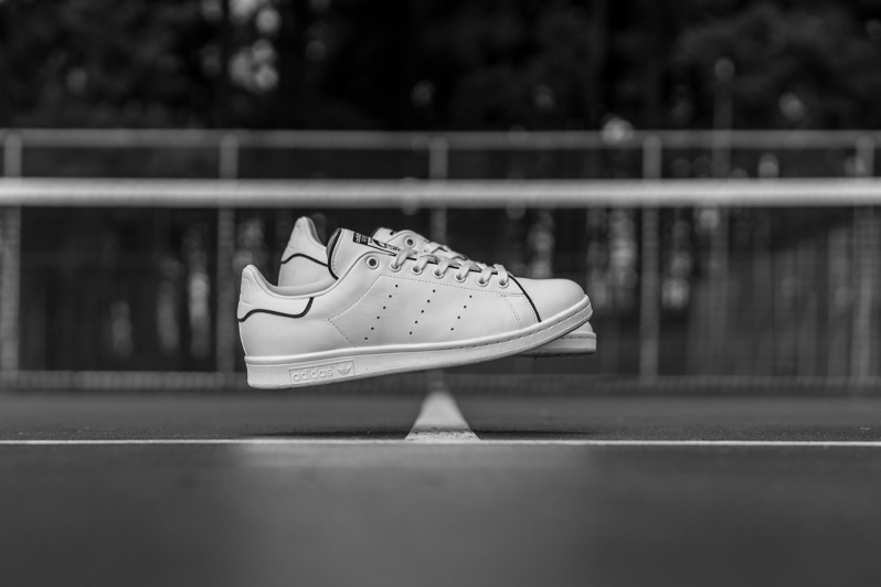 stan-smith-arthur-ashe2