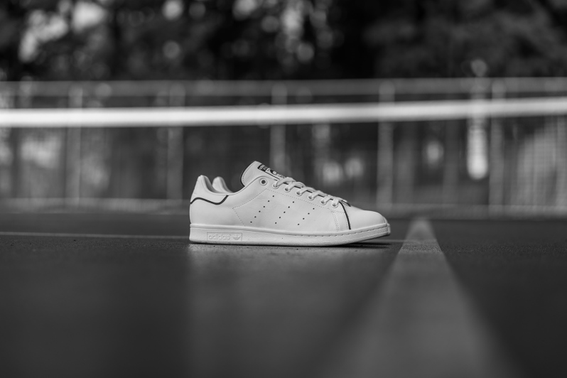 stan-smith-arthur-ashe4