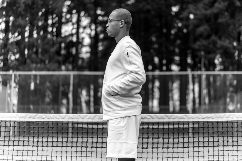 stan-smith-arthur-ashe8