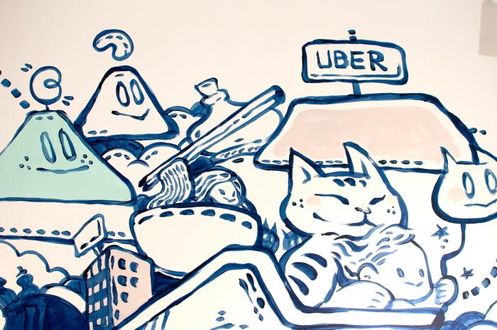uber13
