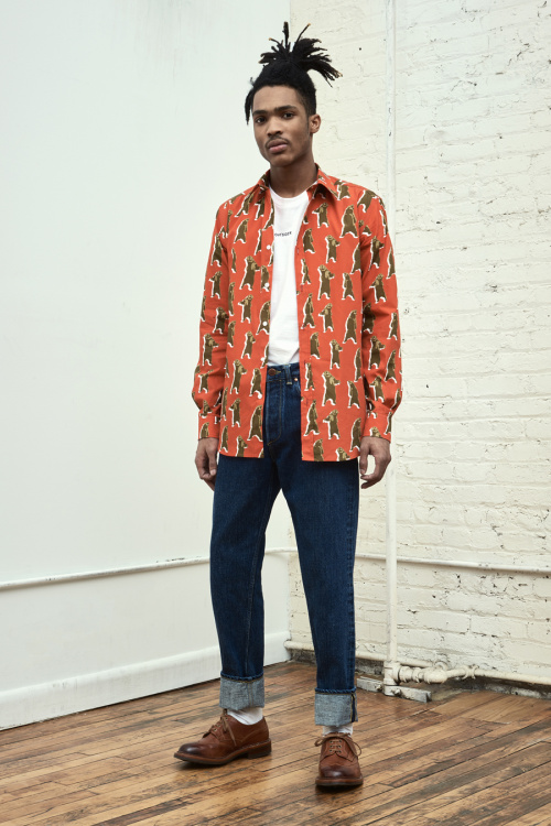 band-of-outsiders-2017-fall-winter-lookbook2
