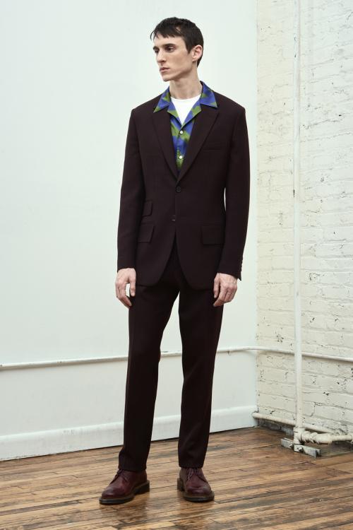 band-of-outsiders-2017-fall-winter-lookbook3