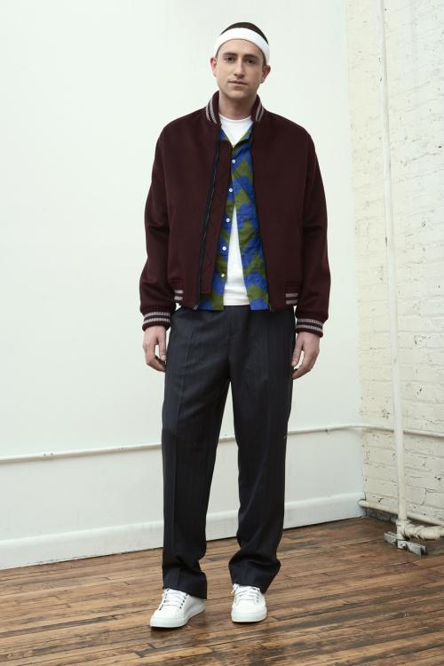 band-of-outsiders-2017-fall-winter-lookbook6