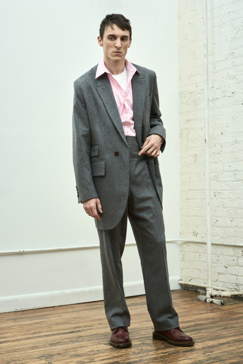 band-of-outsiders-2017-fall-winter-lookbook7