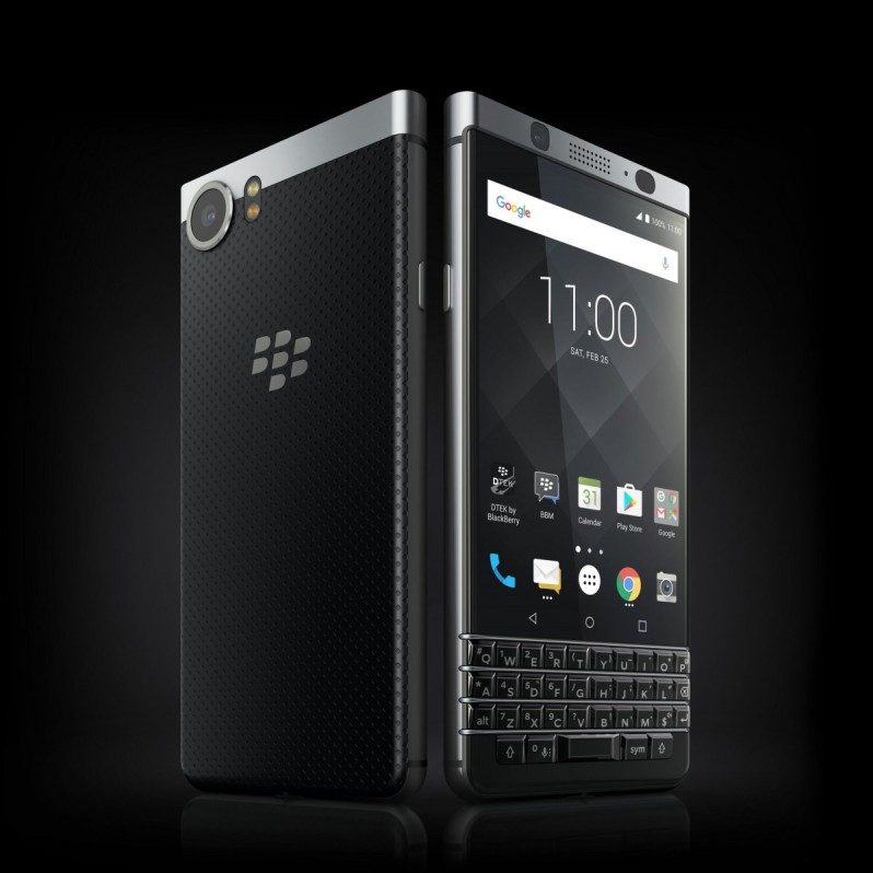 blackberry-keyone-official