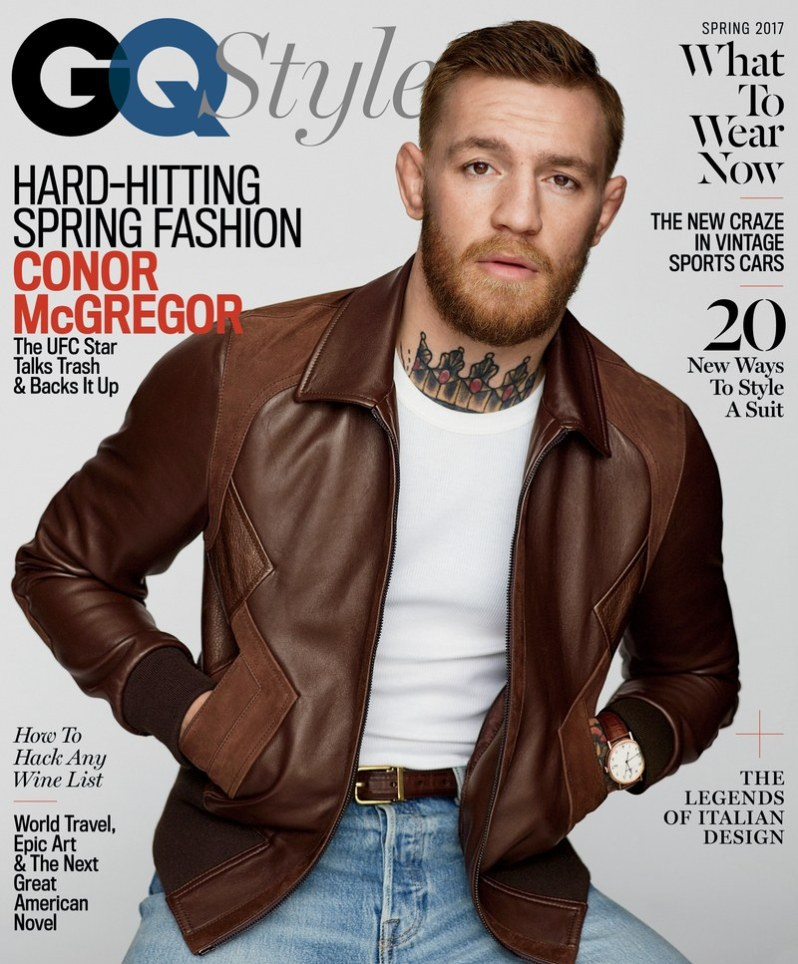 conor-mcgregor-gq-style