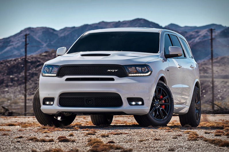 dodge-durango-srt