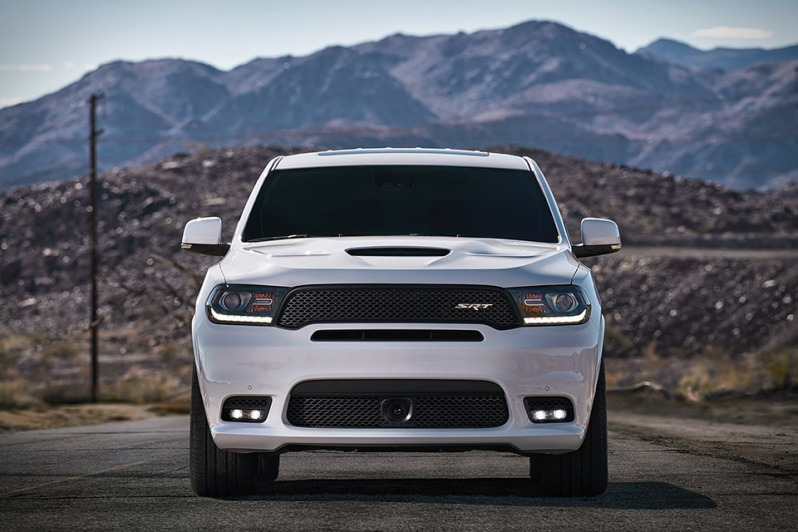 dodge-durango-srt2