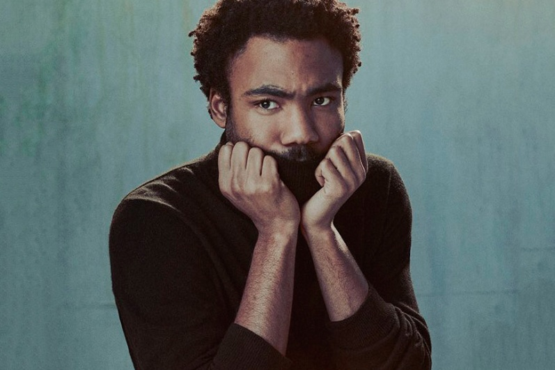 donald-glover-lion-king-remake-simba
