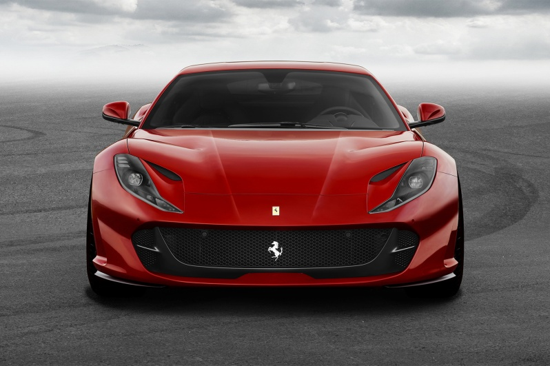 ferrari-812-superfast2
