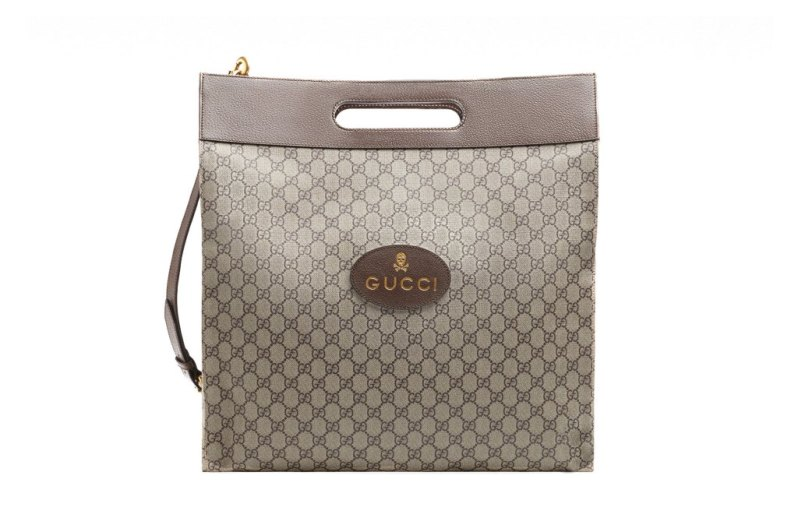 gucci-neo-vintage-luggage-collection2