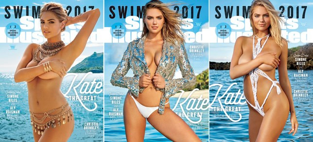 kate-upton-2017-sports-illustrated-swimsuit-issue-cover17