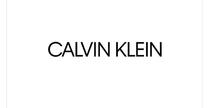 new-calvin-klein-logo
