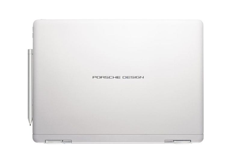 porsche-design-book-one4