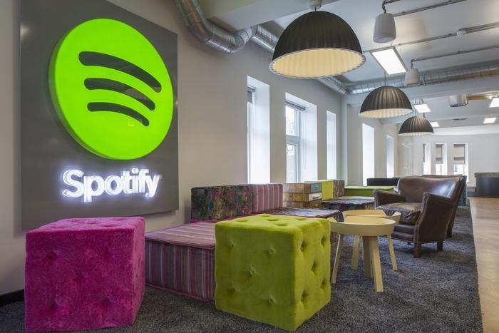 spotify-office