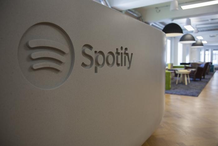 spotify-office10