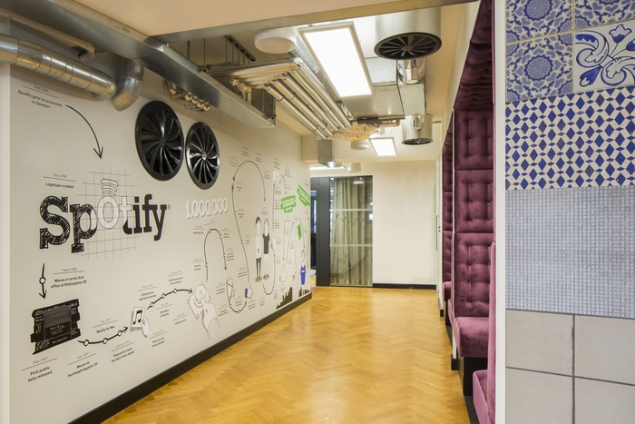 spotify-office7