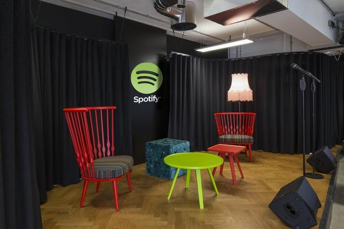 spotify-office9