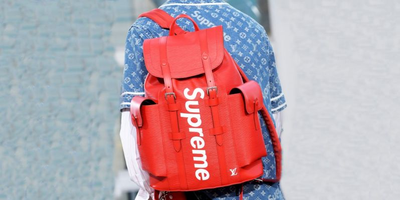 POSSIBLE 2017 SUPREME X LOUIS VUITTON PRICING LIST RELEASED