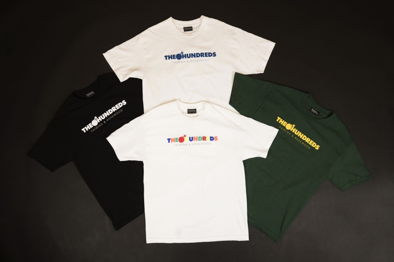 the-hundreds-rswd-10-year-anniversary-collection3