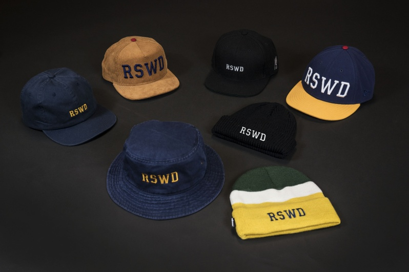 the-hundreds-rswd-10-year-anniversary-collection4