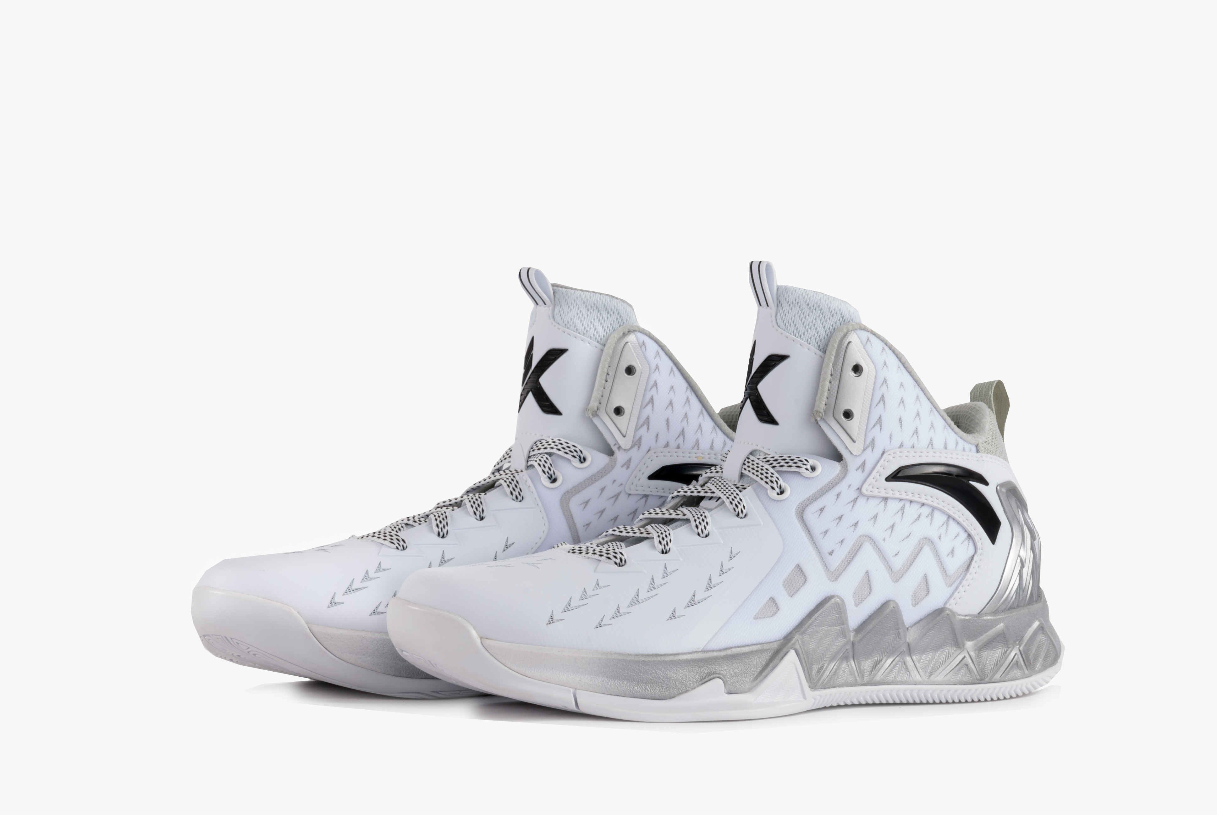 ANTA AND KLAY THOMPSON JOIN FORCES FOR ULTIMATE CHRISTMAS DAY ...